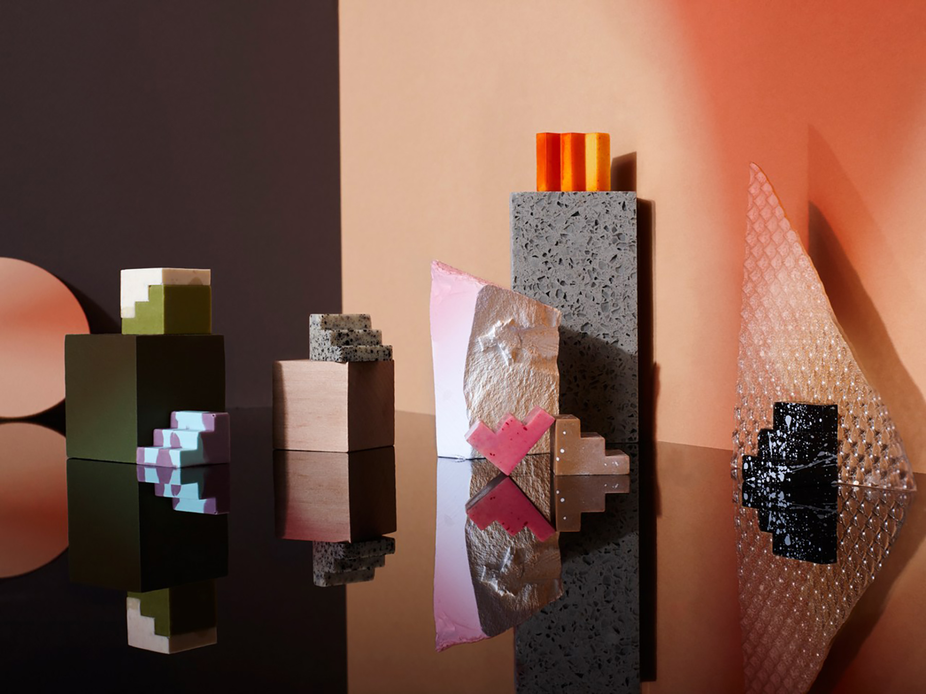 iGNANT-Design-Universal-Favourite-Complements-06