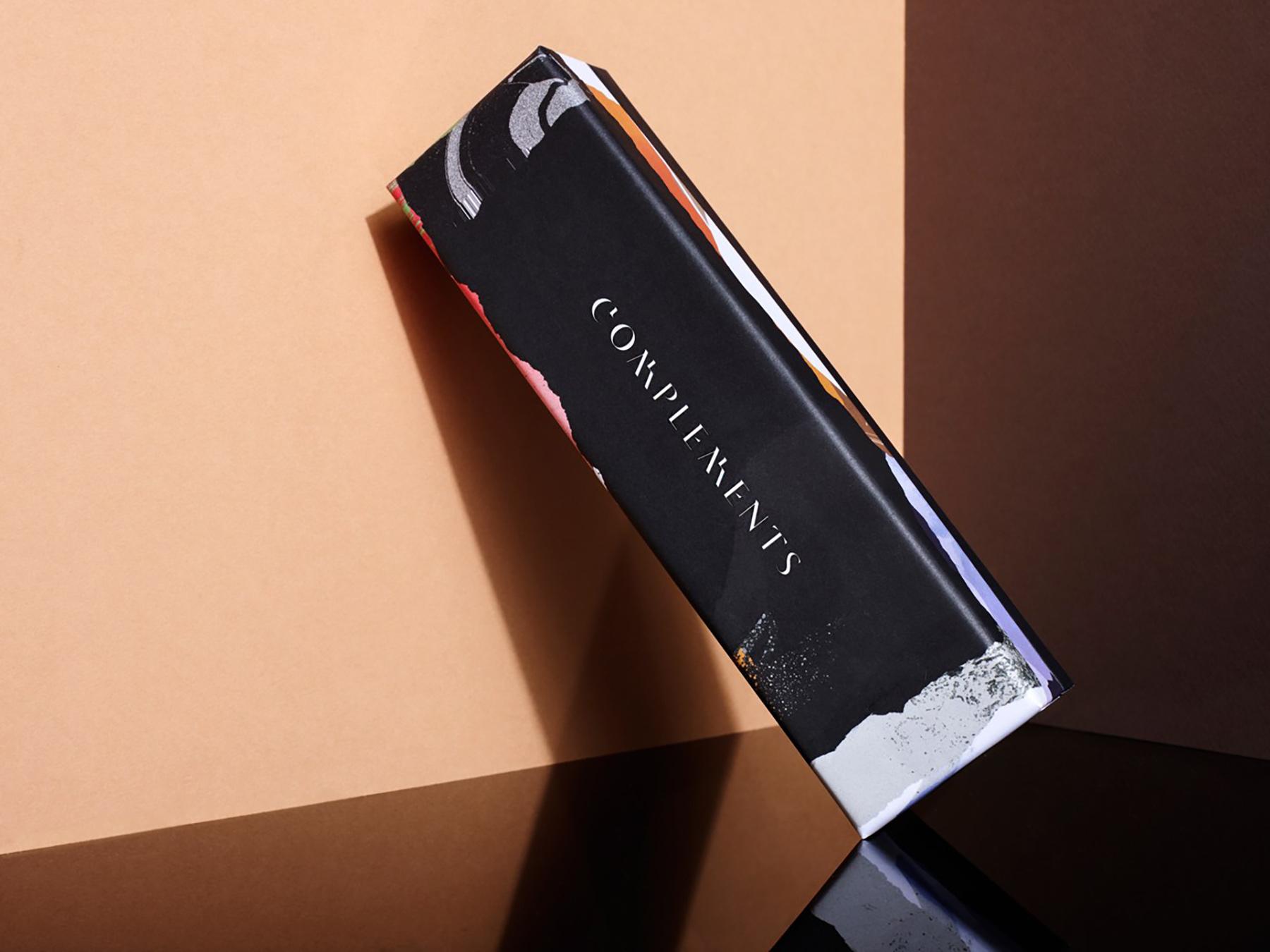 iGNANT-Design-Universal-Favourite-Complements-07