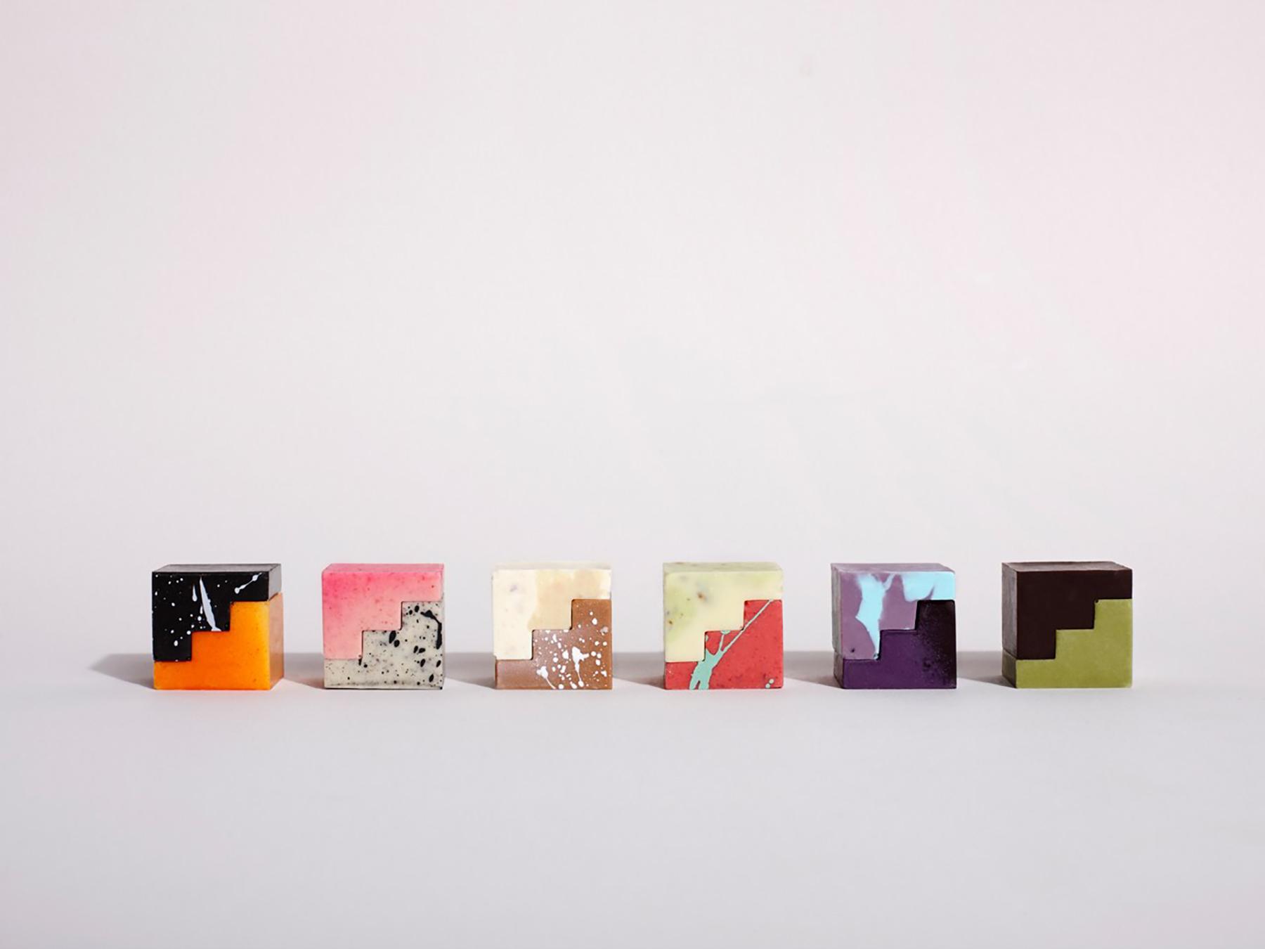 iGNANT-Design-Universal-Favourite-Complements-08
