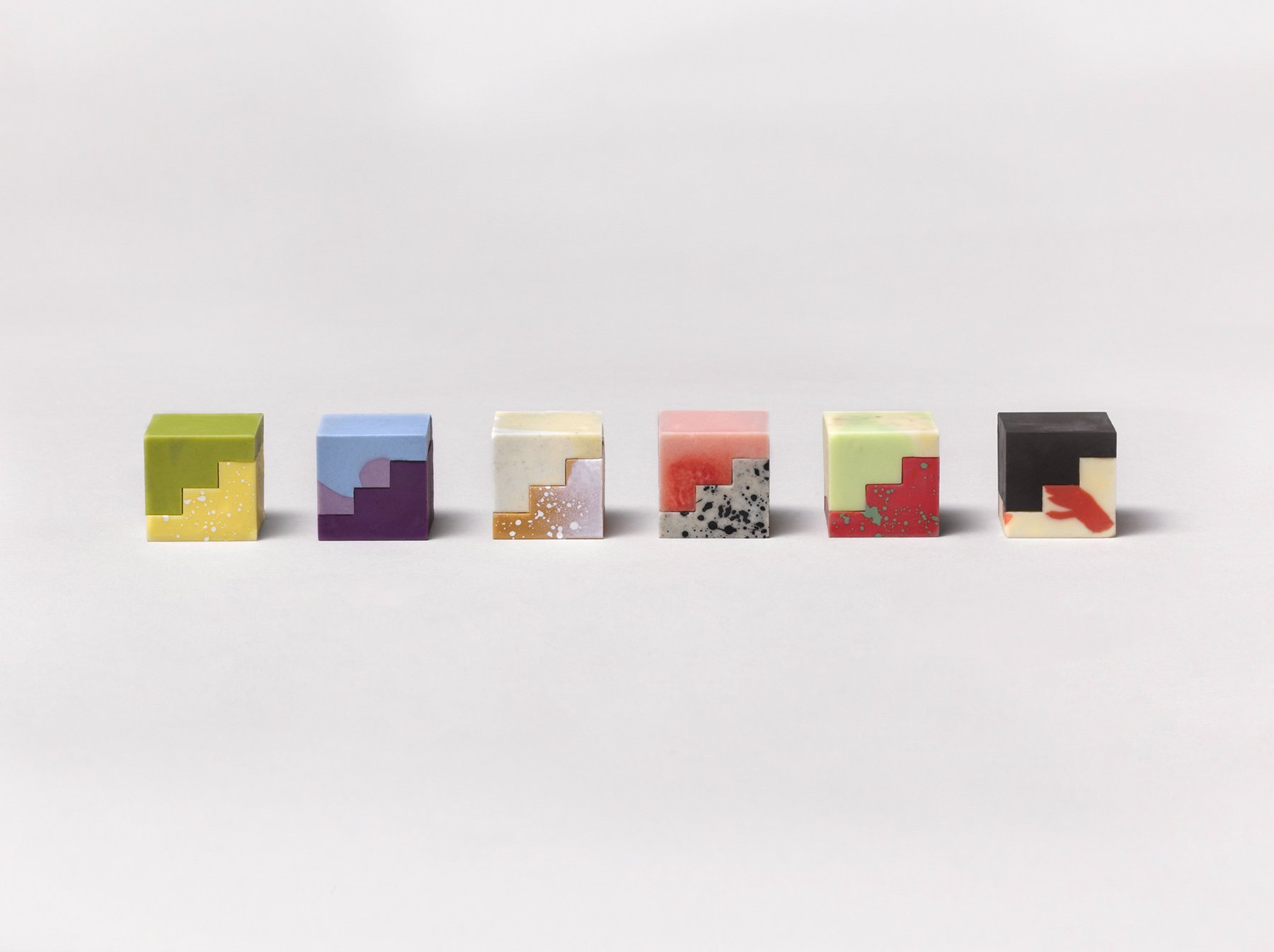 iGNANT-Design-Universal-Favourite-Complements-10