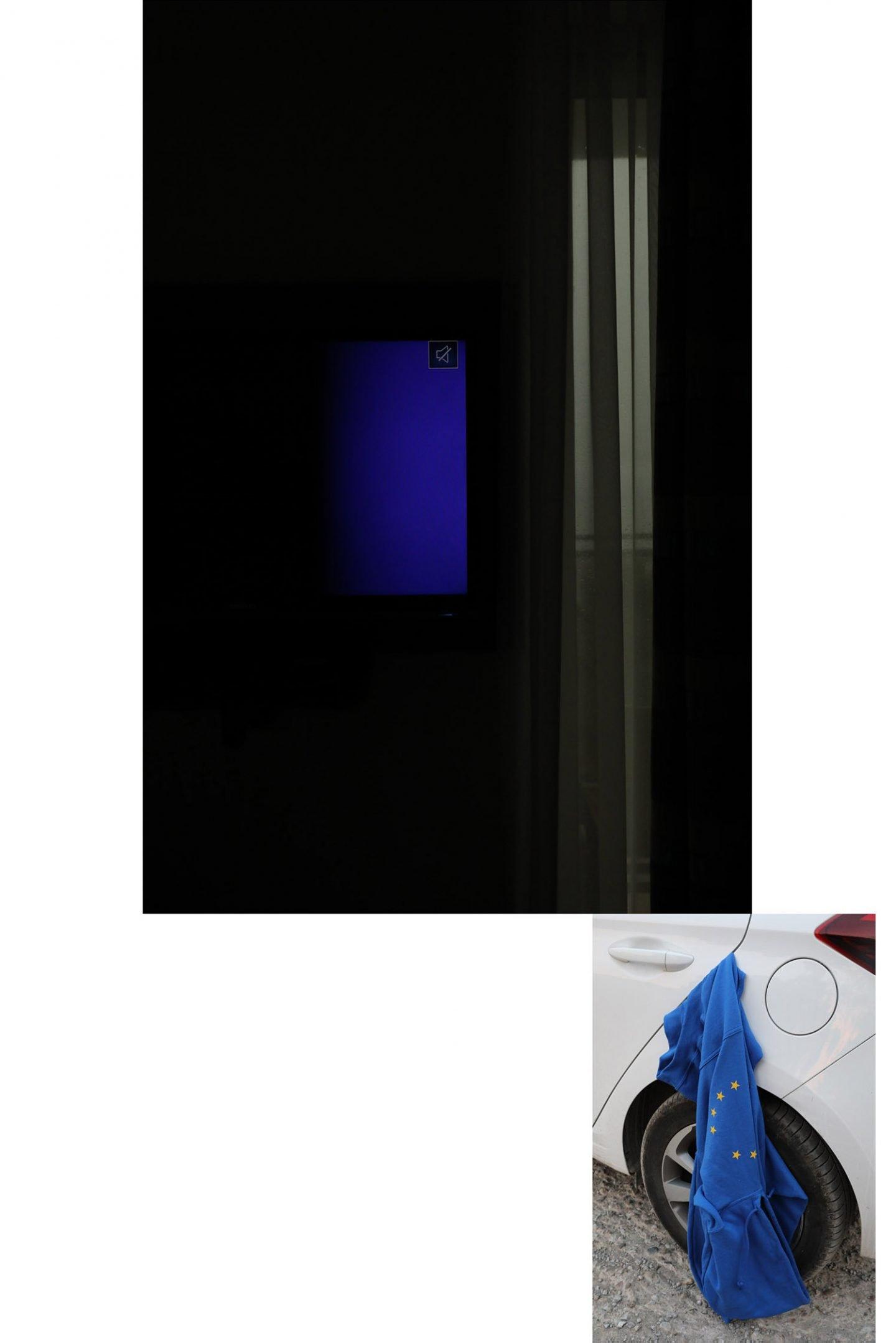ignant-koenig-souvenir-lukas-korschan-09-1