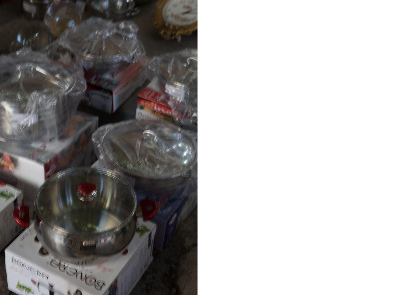 ignant-koenig-souvenir-lukas-korschan-11-1
