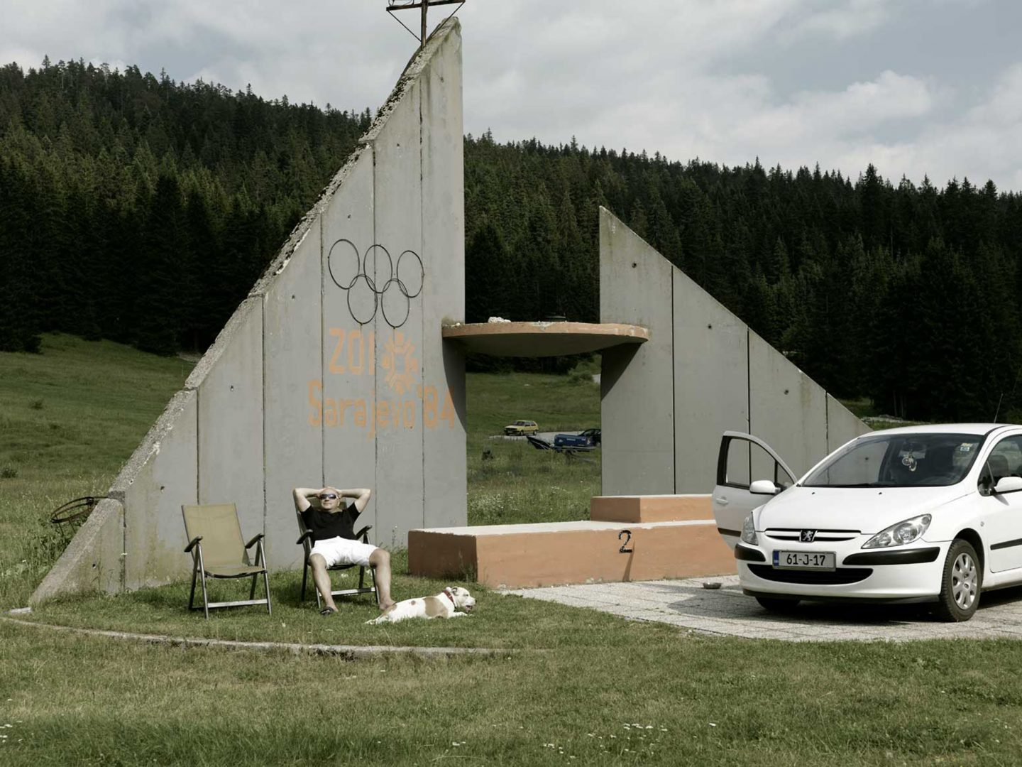 iGNANT-Photography-Bruno-Helbling-Olympic-Realities-008