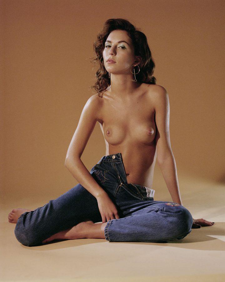 iGNANT-Photography-Calypso-Mahieu-Selection-02