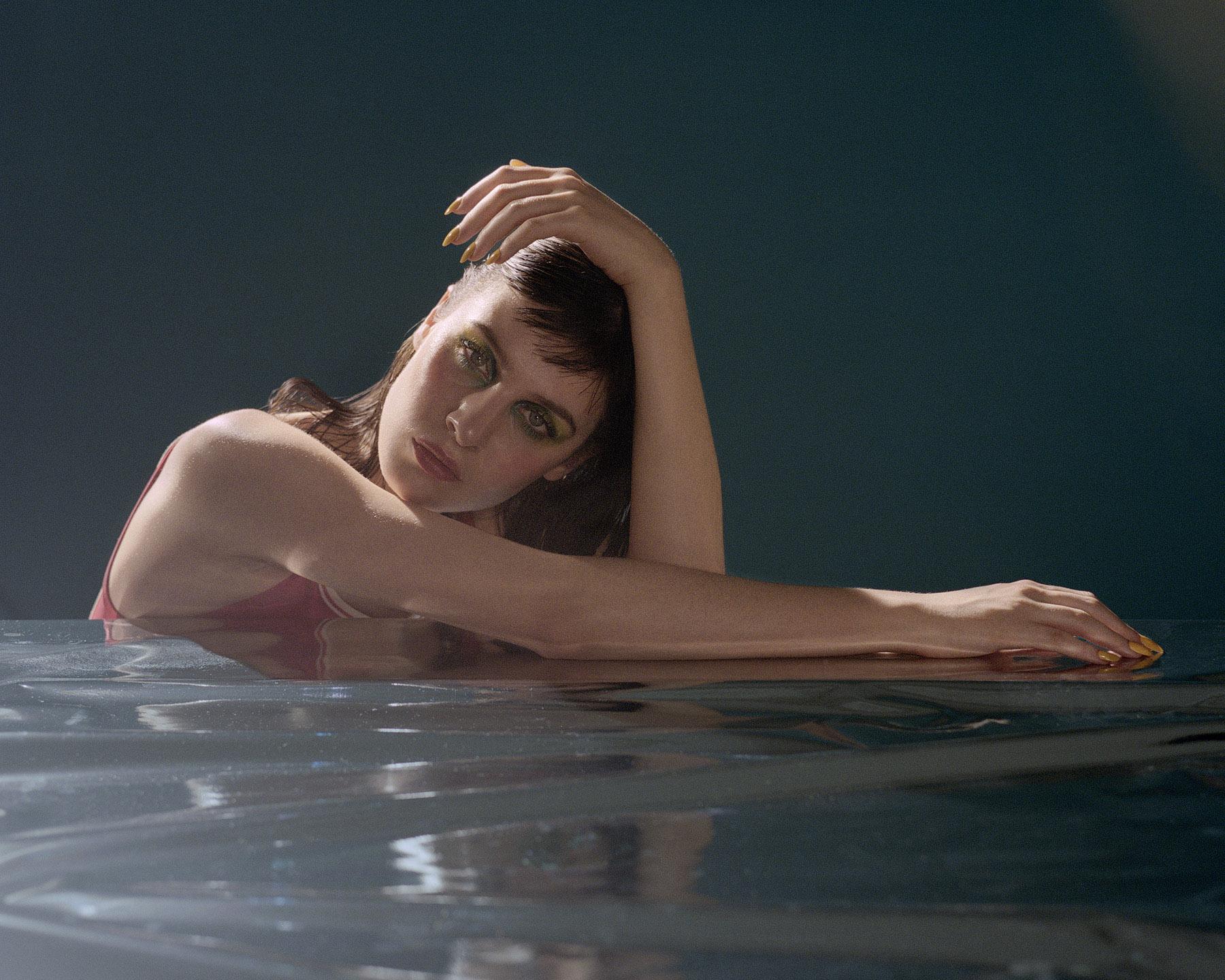 iGNANT-Photography-Calypso-Mahieu-Selection-05