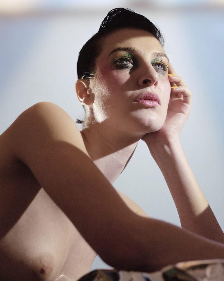 iGNANT-Photography-Calypso-Mahieu-Selection-08
