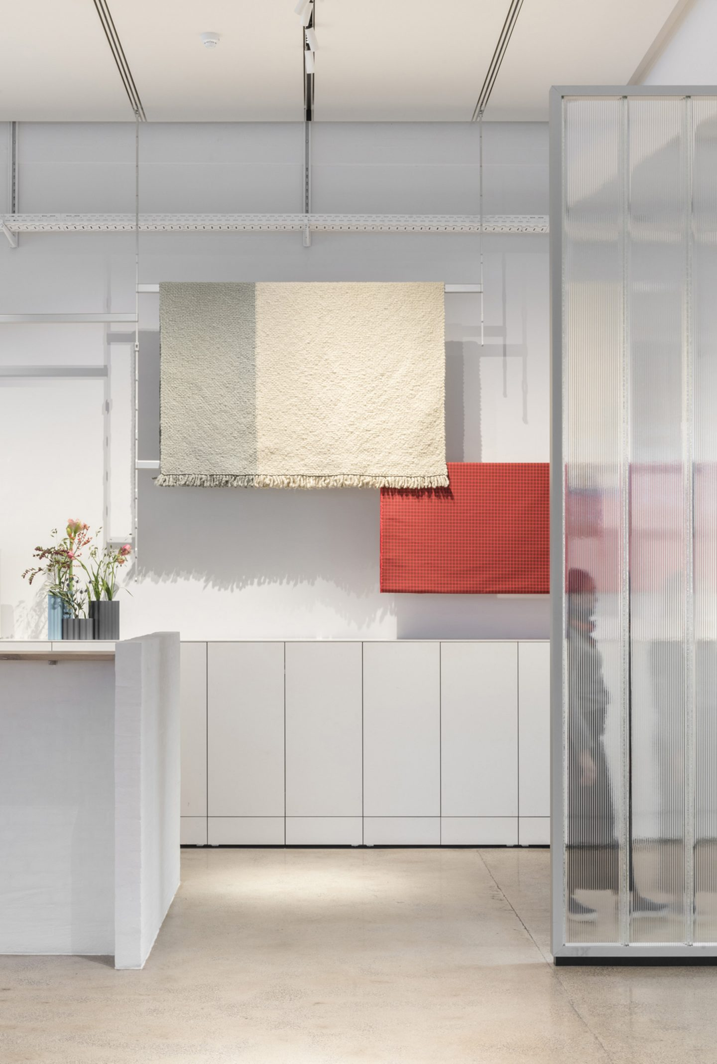 iGNANT-Places-Bouroullec-Studio-Kvadrat-Showroom-Copenhagen-001