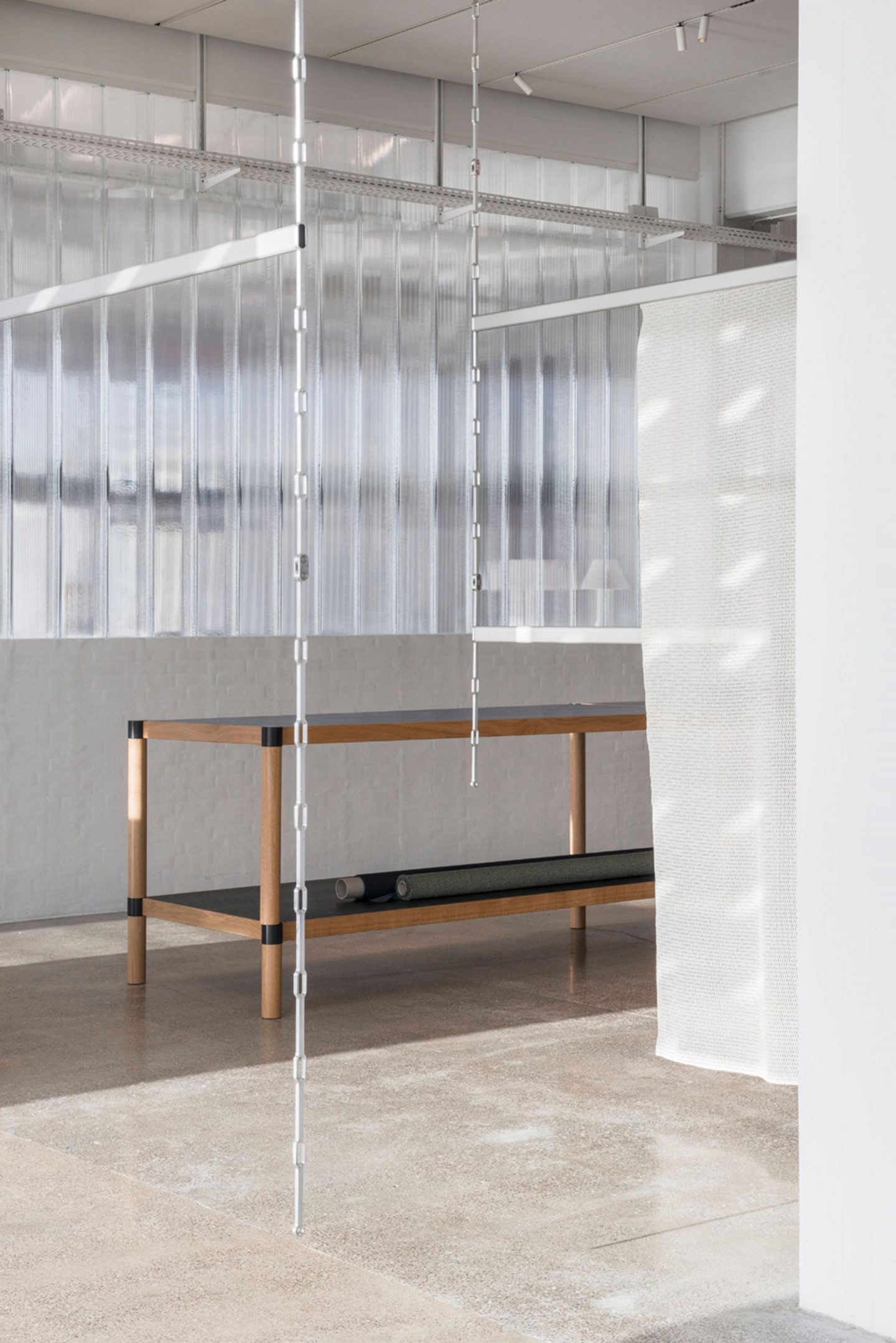 iGNANT-Places-Bouroullec-Studio-Kvadrat-Showroom-Copenhagen-002