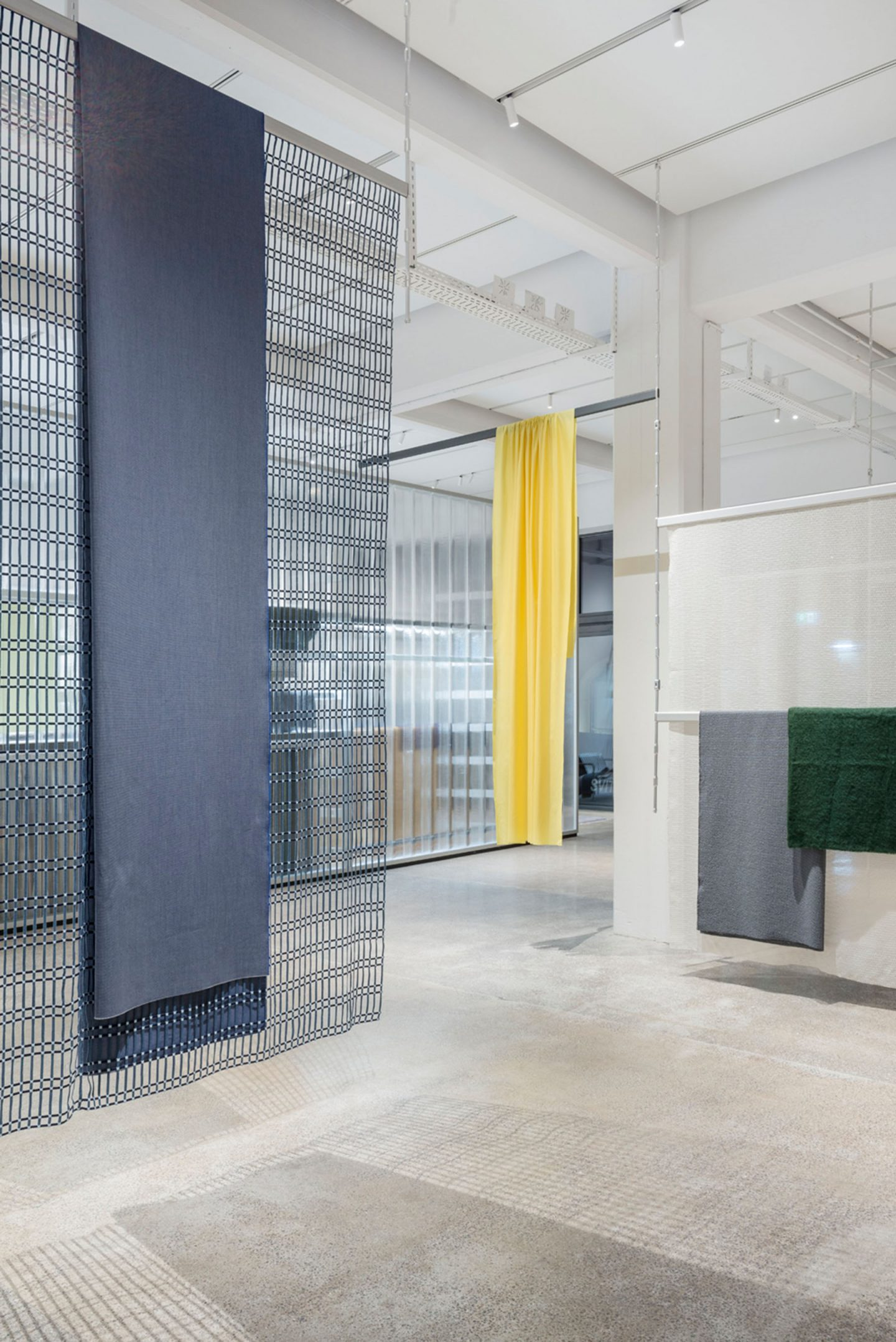 iGNANT-Places-Bouroullec-Studio-Kvadrat-Showroom-Copenhagen-004