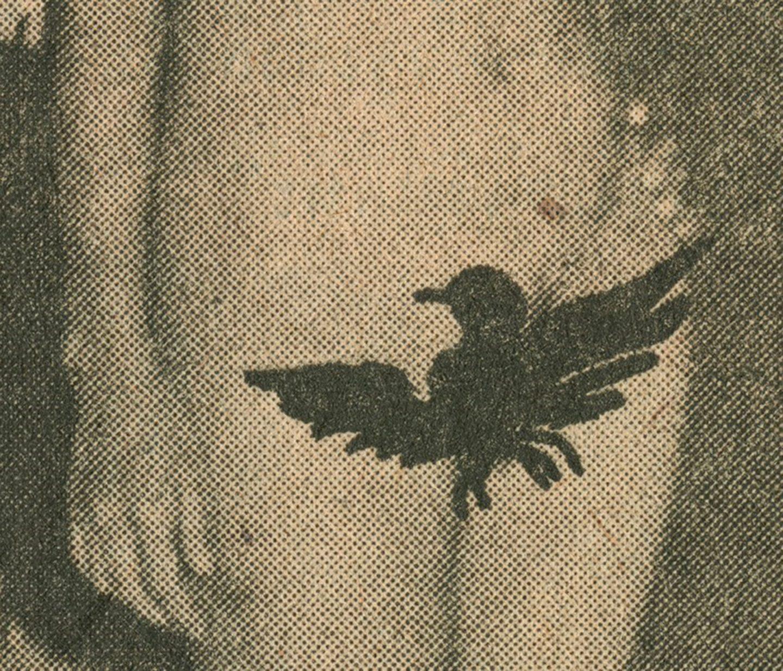 iGNANT-Print-Censored-Tiane-Doan-na-Champassak-004
