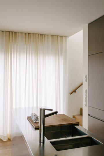ignant-samsung-newhaus-8154