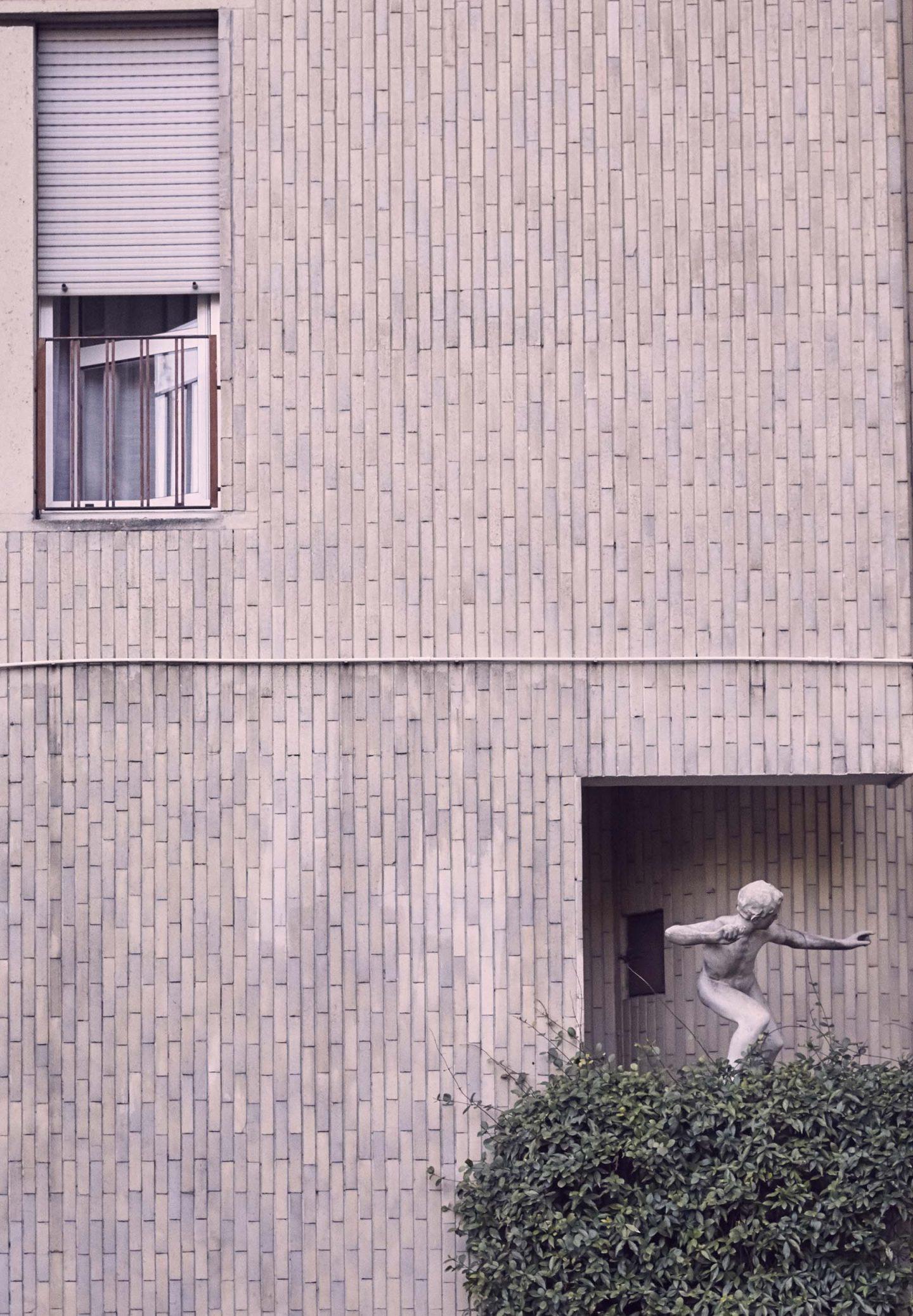 iGNANT-Stefan-Giftthaler-Statues-03