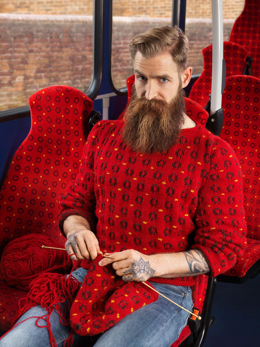 2018-01-15_5a5c928511347_knitting_221_bus_joseph_ford