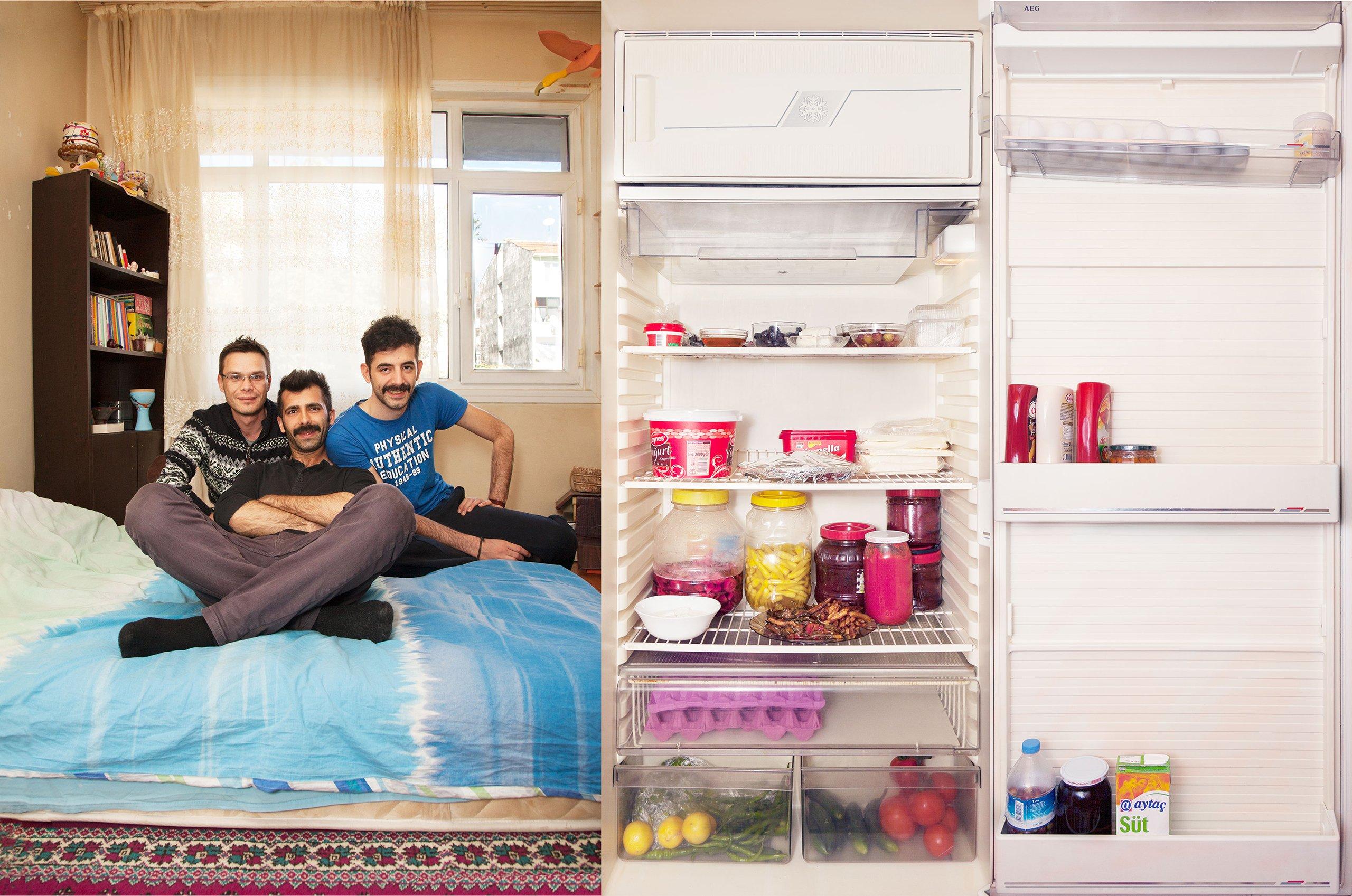 2018-01-22_5a6601f487c5c_5-fridges-istanbul