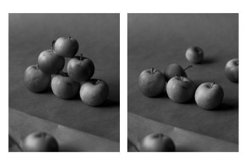 2018-01-25_5a69804d7d05e_aysia-stieb-foot-tap-jaw-jerk-apples-stack-diptych-photograph-02