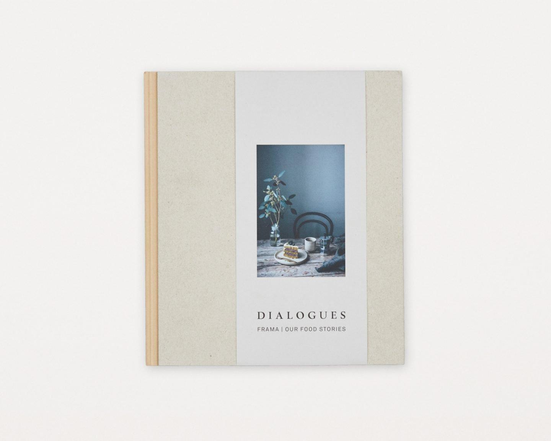 frama-book-01