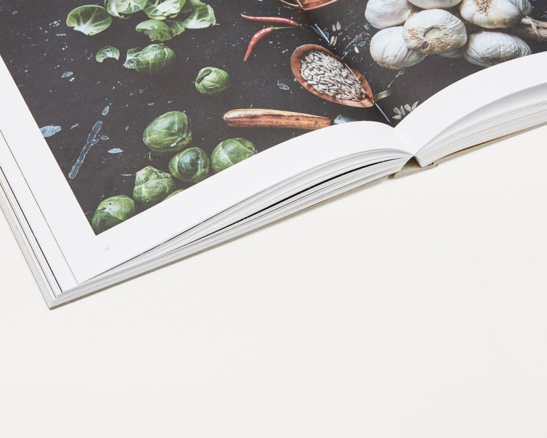 frama-book-02