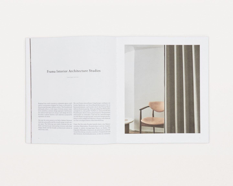 frama-book-03