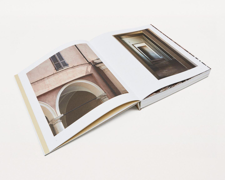 frama-book-04