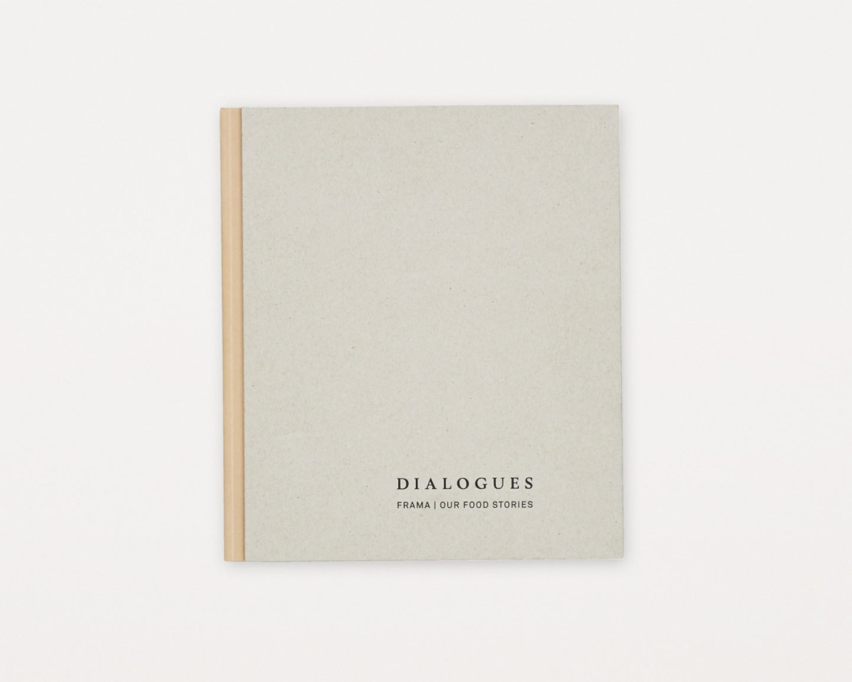 frama-book-05