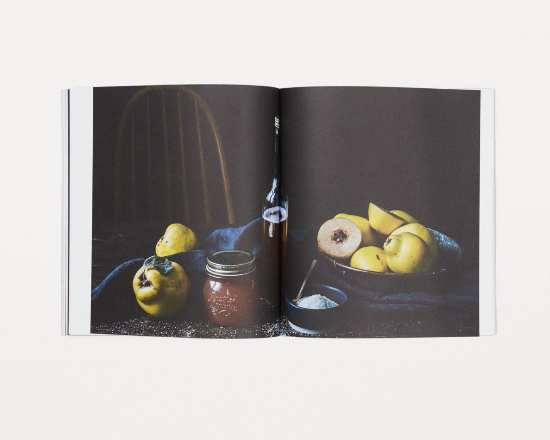 frama-book-06