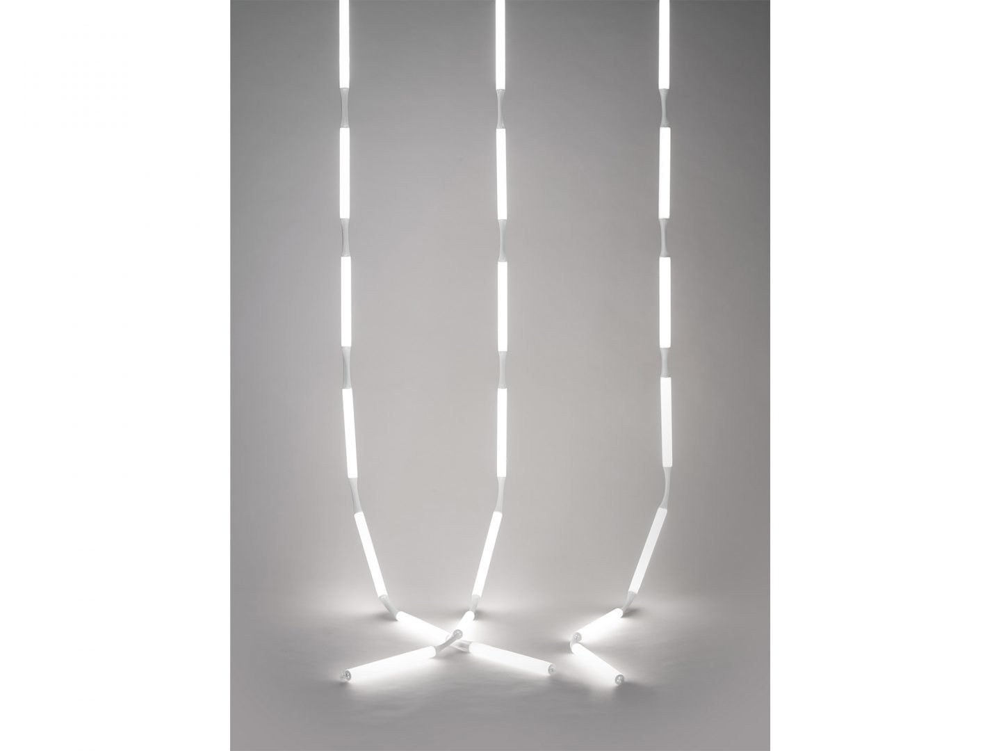 ignant-AKTTEM-Rope-Light-3x