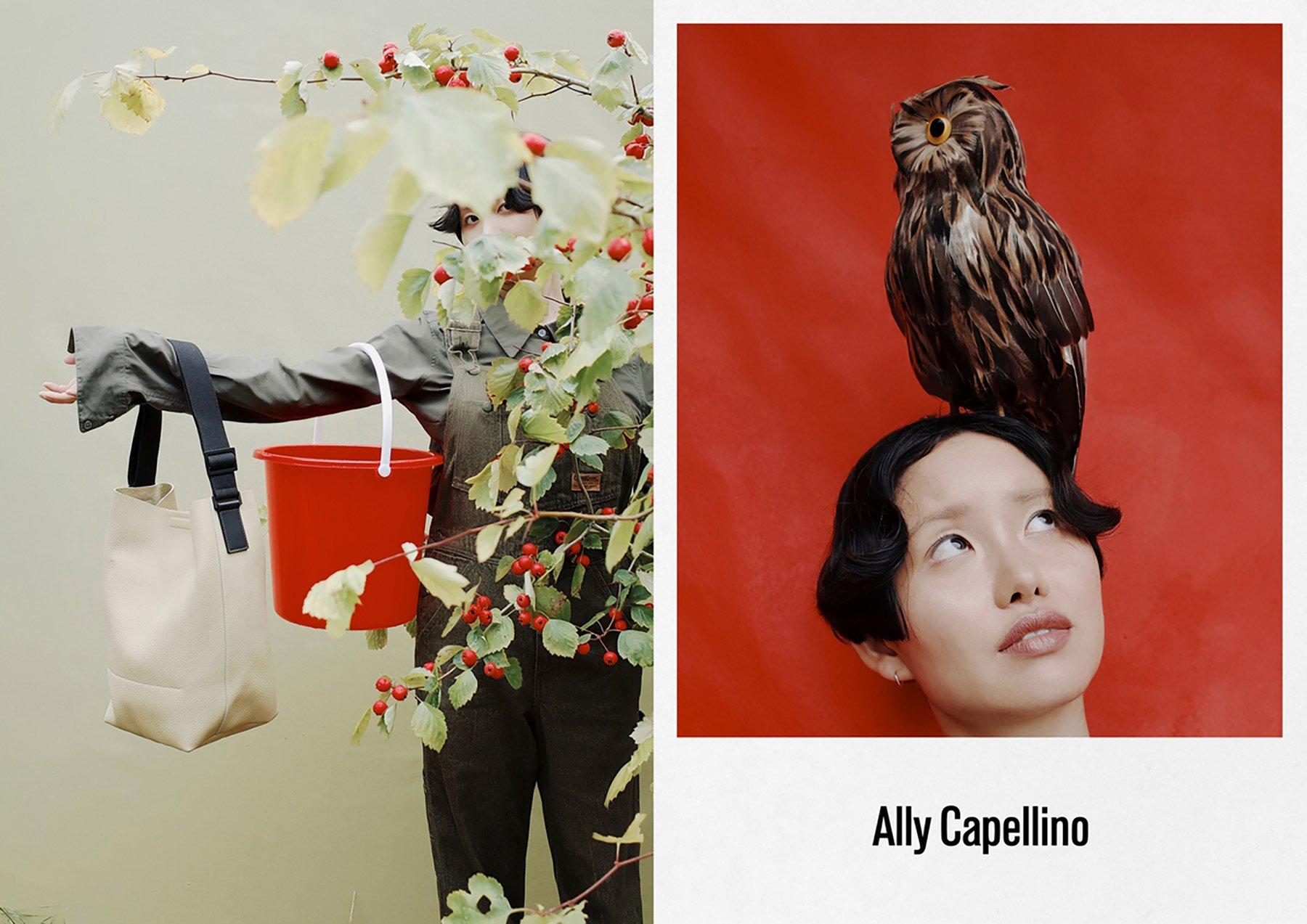 iGNANT-Ally-Capellino-SS18-02