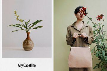 iGNANT-Ally-Capellino-SS18-03
