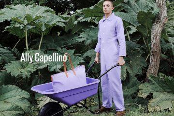 iGNANT-Ally-Capellino-SS18-04