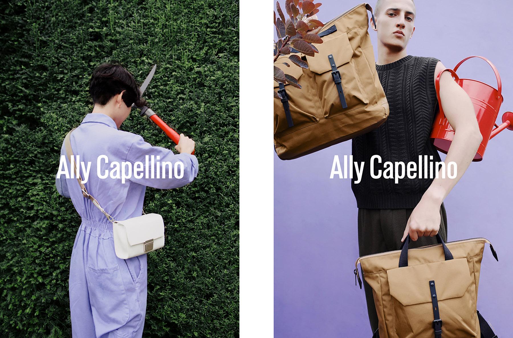 iGNANT-Ally-Capellino-SS18-05