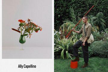 iGNANT-Ally-Capellino-SS18-06