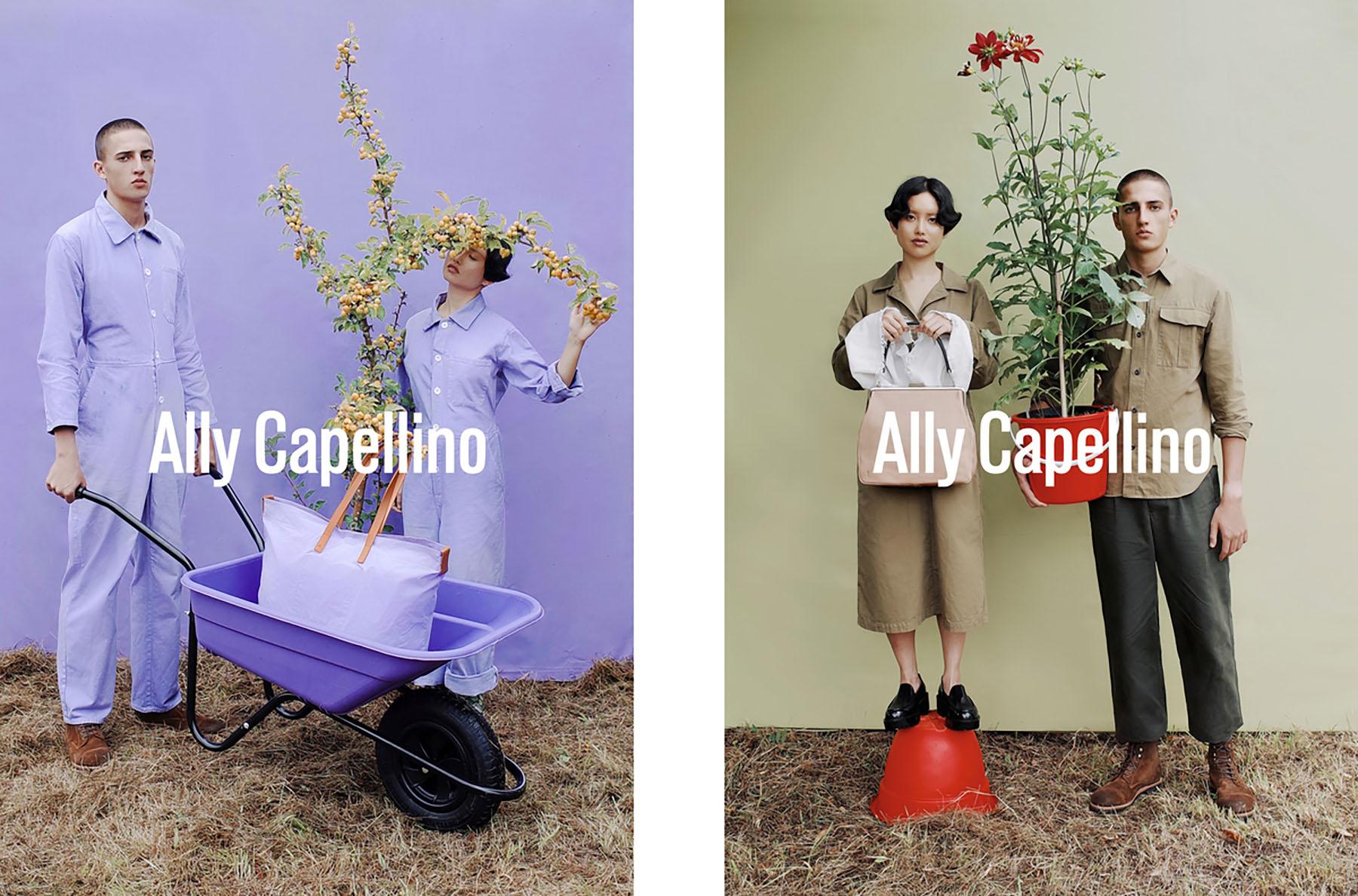 iGNANT-Ally-Capellino-SS18-07