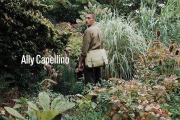 iGNANT-Ally-Capellino-SS18-08