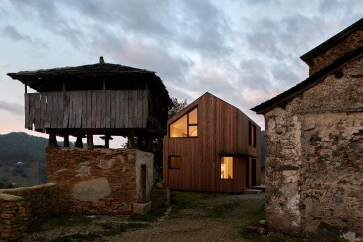 iGNANT-Architecture-Baragano-Architects-Casa-Montana--01