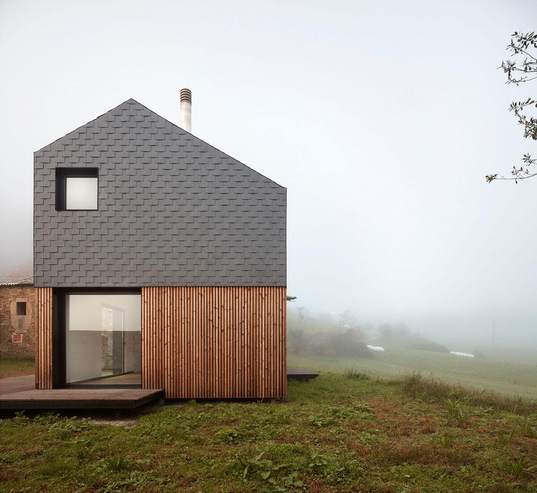 iGNANT-Architecture-Baragano-Architects-Casa-Montana--02
