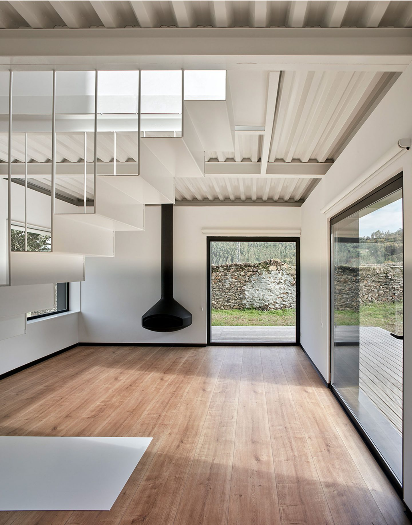 iGNANT-Architecture-Baragano-Architects-Casa-Montana--03