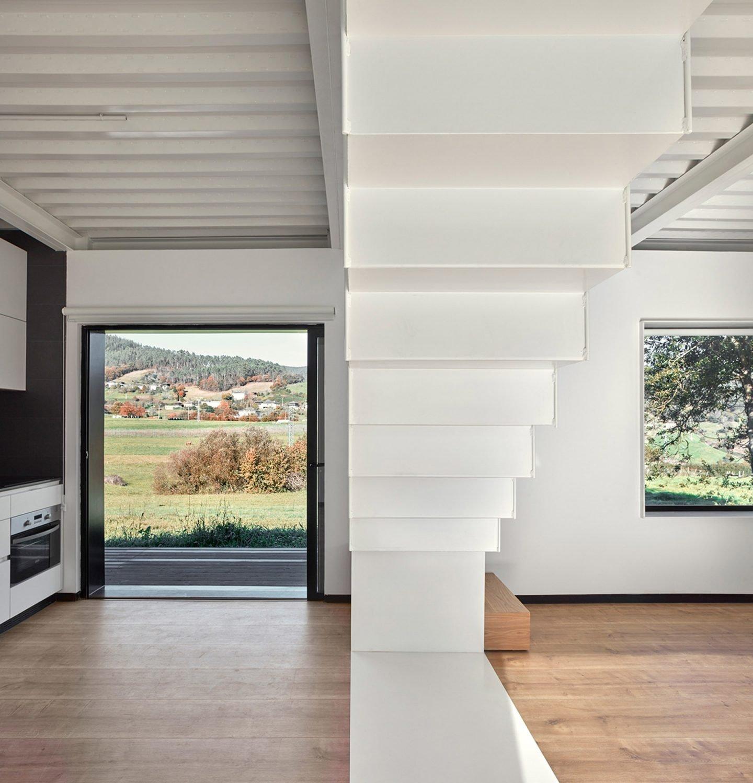 iGNANT-Architecture-Baragano-Architects-Casa-Montana--04