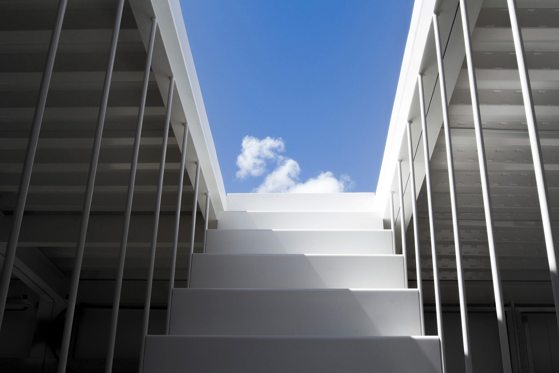 iGNANT-Architecture-Baragano-Architects-Casa-Montana--06