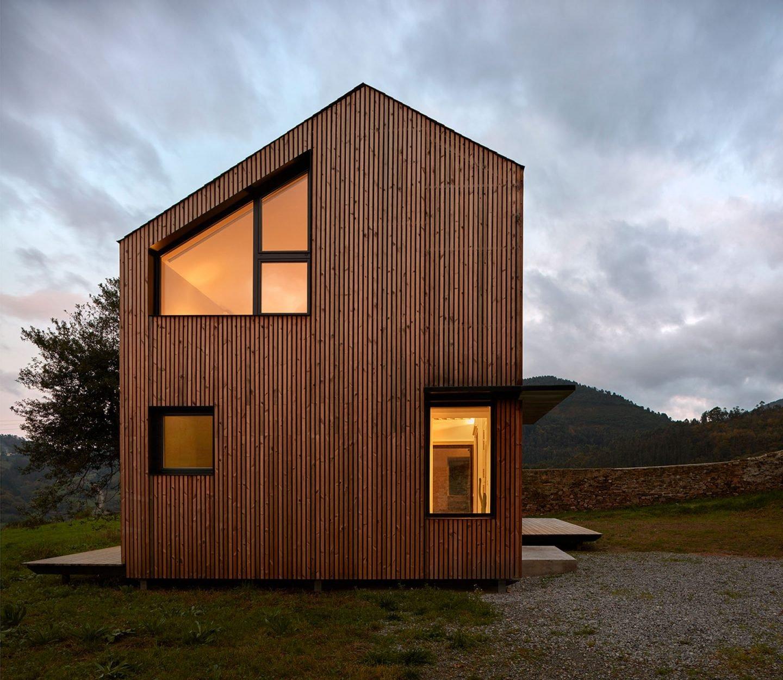 iGNANT-Architecture-Baragano-Architects-Casa-Montana--07