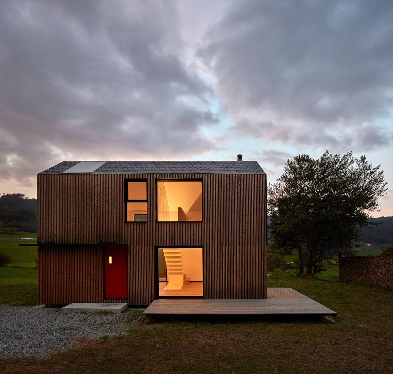 iGNANT-Architecture-Baragano-Architects-Casa-Montana--08