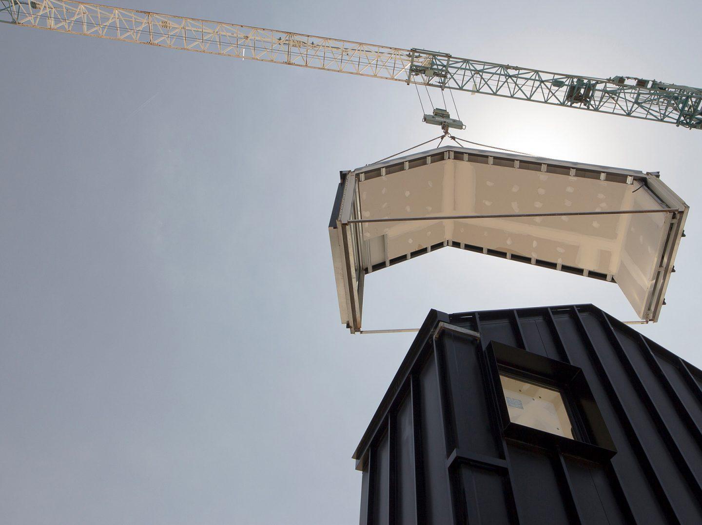 iGNANT-Architecture-Baragano-Architects-Casa-Montana--09