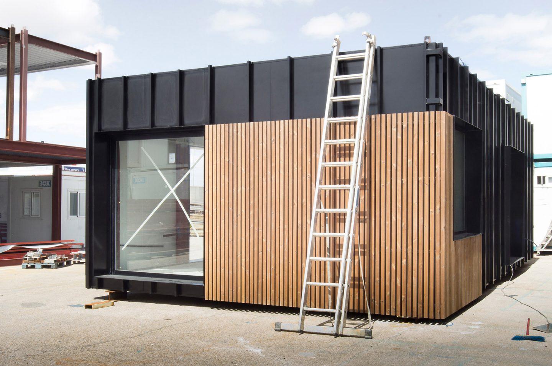 iGNANT-Architecture-Baragano-Architects-Casa-Montana--11