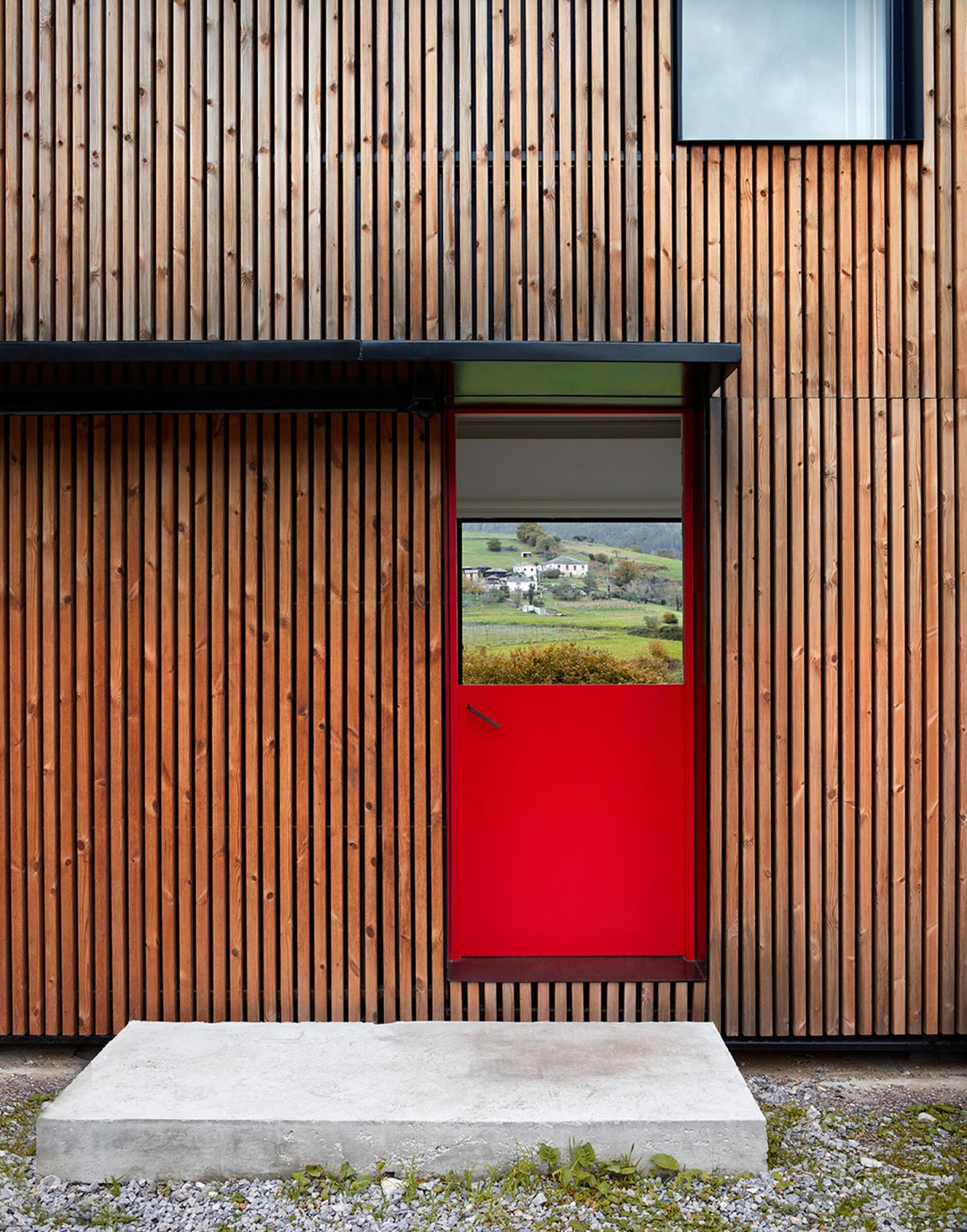iGNANT-Architecture-Baragano-Architects-Casa-Montana--12