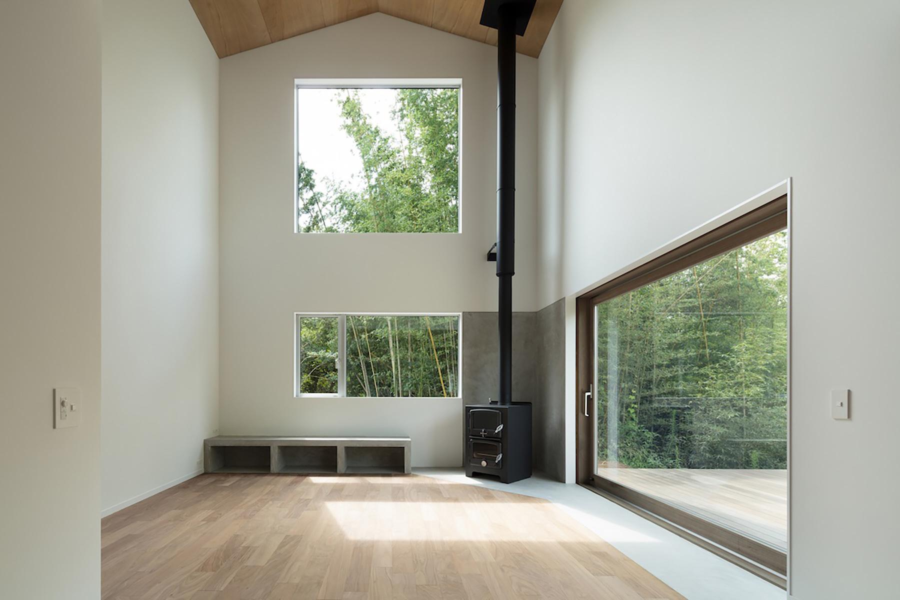 iGNANT-Architecture-CASE-REAL-House-In-Higashi-Ohwada-001