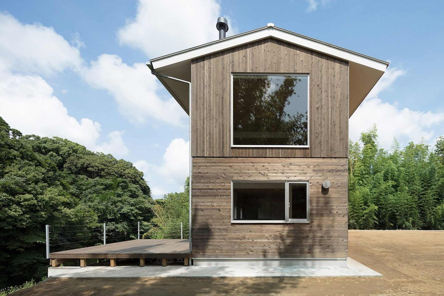iGNANT-Architecture-CASE-REAL-House-In-Higashi-Ohwada-003