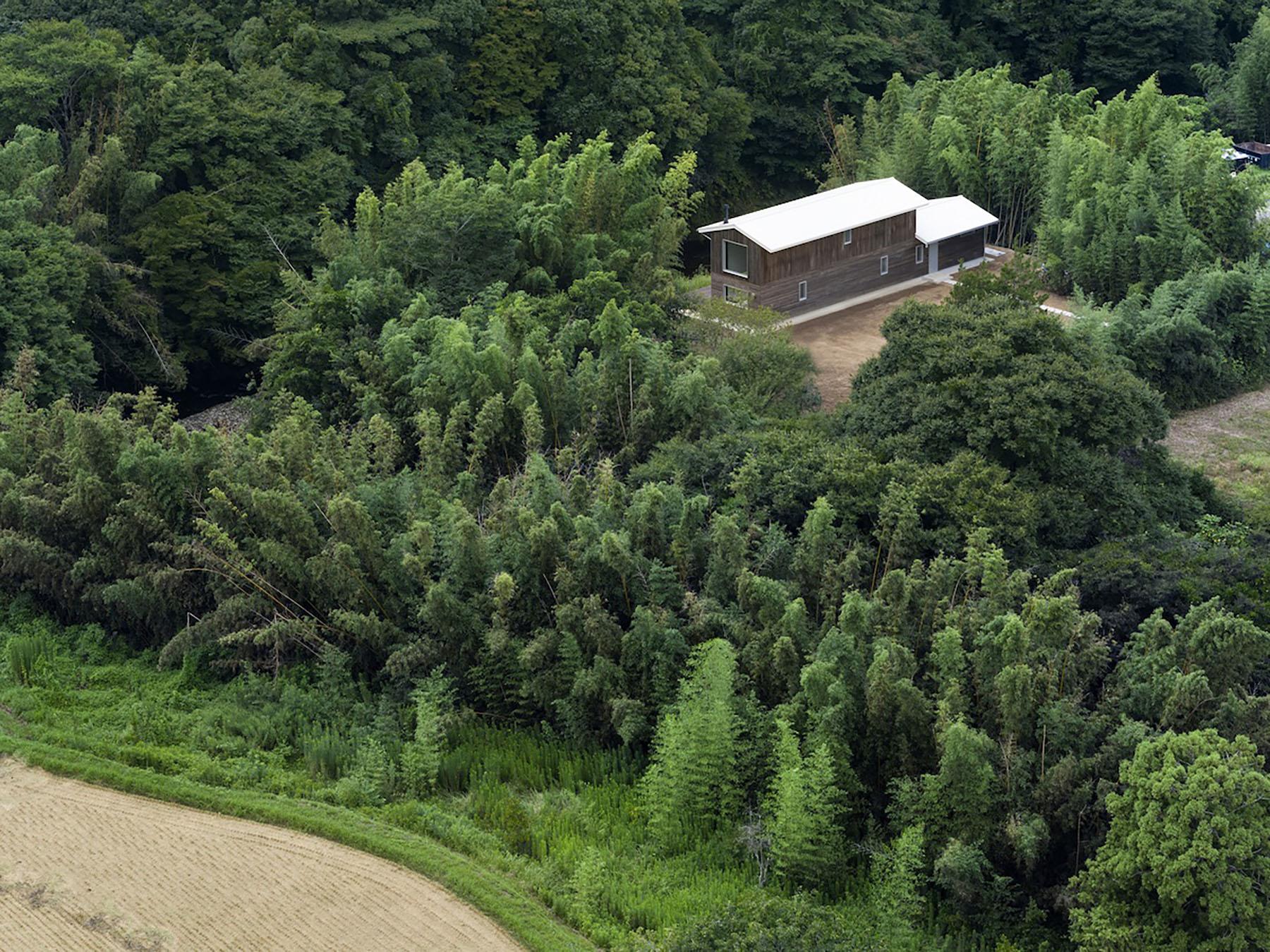 iGNANT-Architecture-CASE-REAL-House-In-Higashi-Ohwada-004