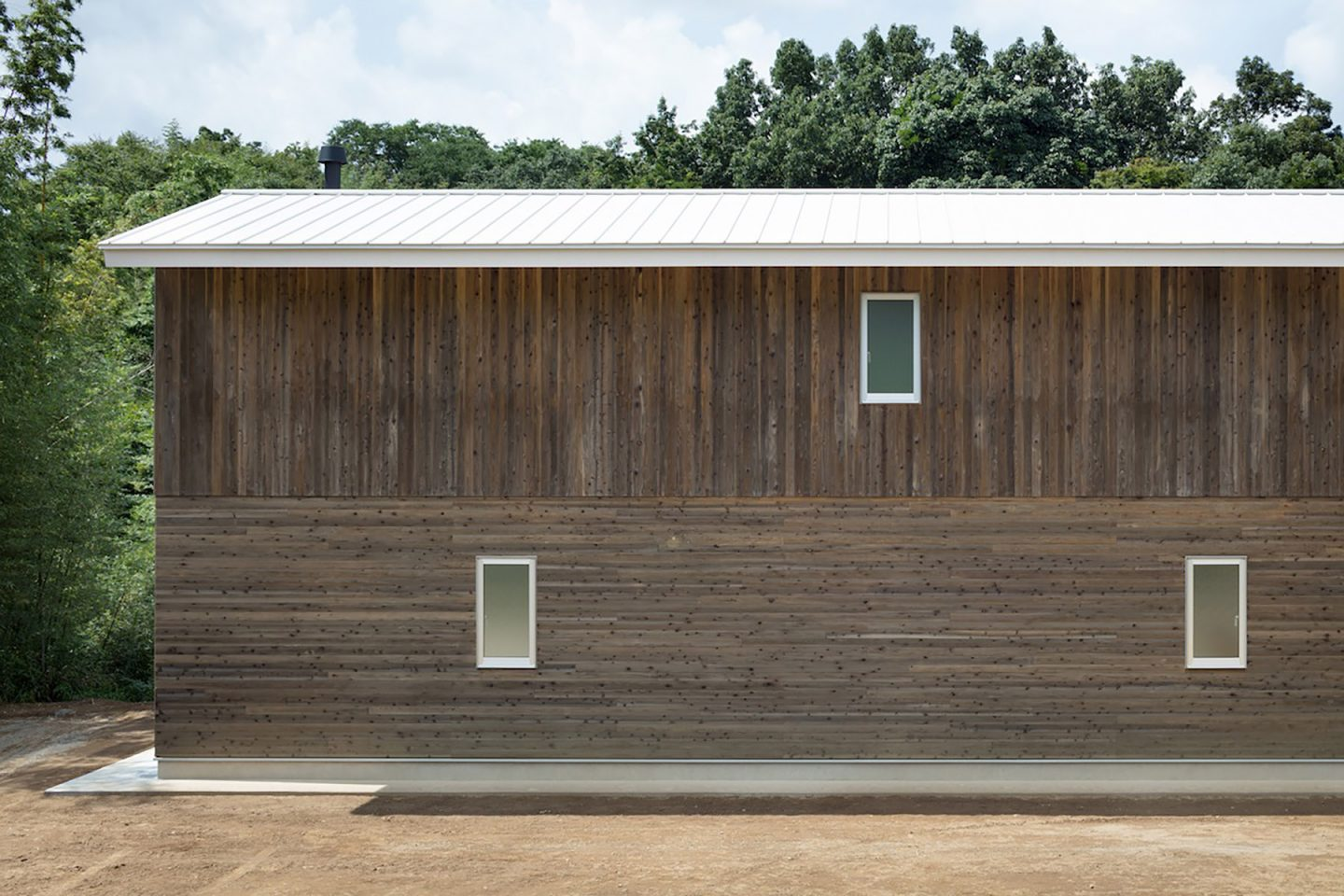 iGNANT-Architecture-CASE-REAL-House-In-Higashi-Ohwada-005