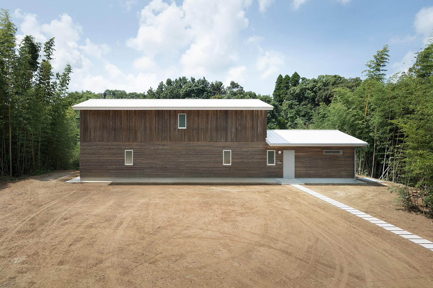 iGNANT-Architecture-CASE-REAL-House-In-Higashi-Ohwada-007