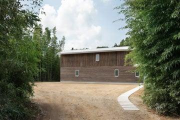 iGNANT-Architecture-CASE-REAL-House-In-Higashi-Ohwada-008