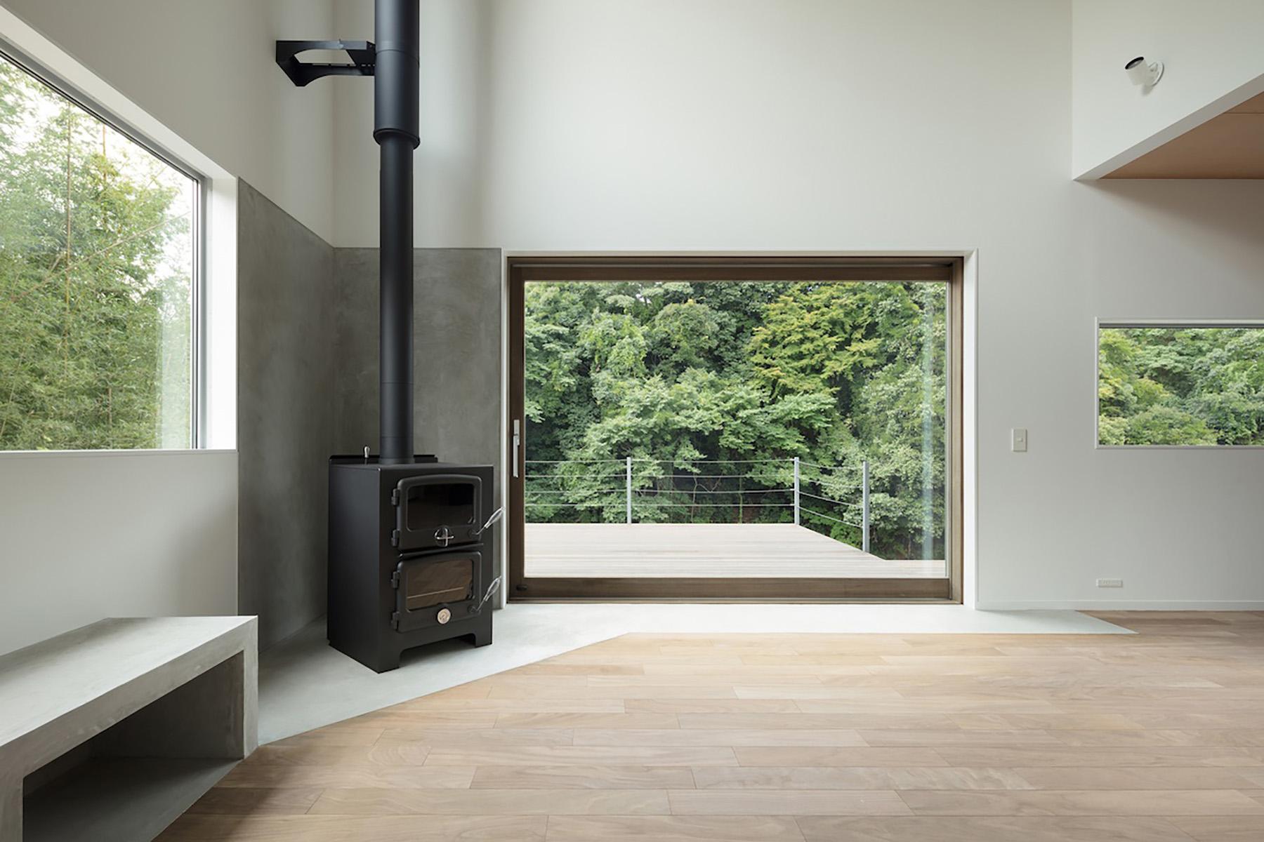 iGNANT-Architecture-CASE-REAL-House-In-Higashi-Ohwada-011